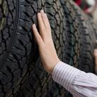 5 tipů, jak se starat o pneumatiky a mít z nich maximální užitek