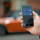 Užitočné aplikácie do smartfónu pre každého motoristu
