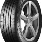Continental EcoContact 6: letná hi-tech pneumatika s inovatívnou zmesou