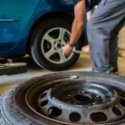 Jak vybrat pneumatiky a ušetřit