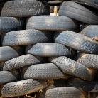 Kdy měnit pneumatiky za nové