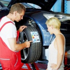 Zjistěte, jak se změní značení pneumatik od května 2021