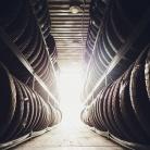 Zoznámte sa s mýtmi o veku pneumatík