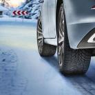 Sháníte spolehlivé zimní pneu? Vsaďte na  Continental  WinterContact TS870 a TS870P