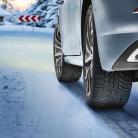 Zháňate spoľahlivé zimné pneumatiky? Stavte na  Continental  WinterContact TS870 a TS870P