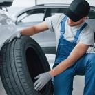 Starnutie pneumatík: Dokedy sa ešte nepoužité dajú stále považovať za nové?